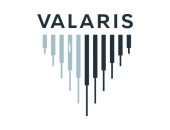 Valaris-removebg-preview