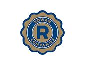 row(1)